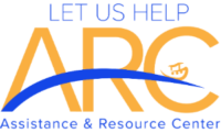 Assistance Resource Center